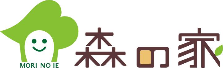 森の家 富山県南砺市の新築・注文住宅・新築戸建てを手がける建設会社